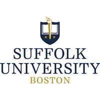 Suffolk Art & Design Pre-College Program