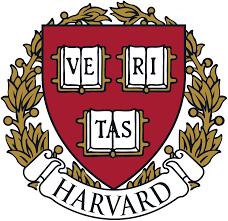 Virtual Academic Gap Year @ Harvard University Extension School