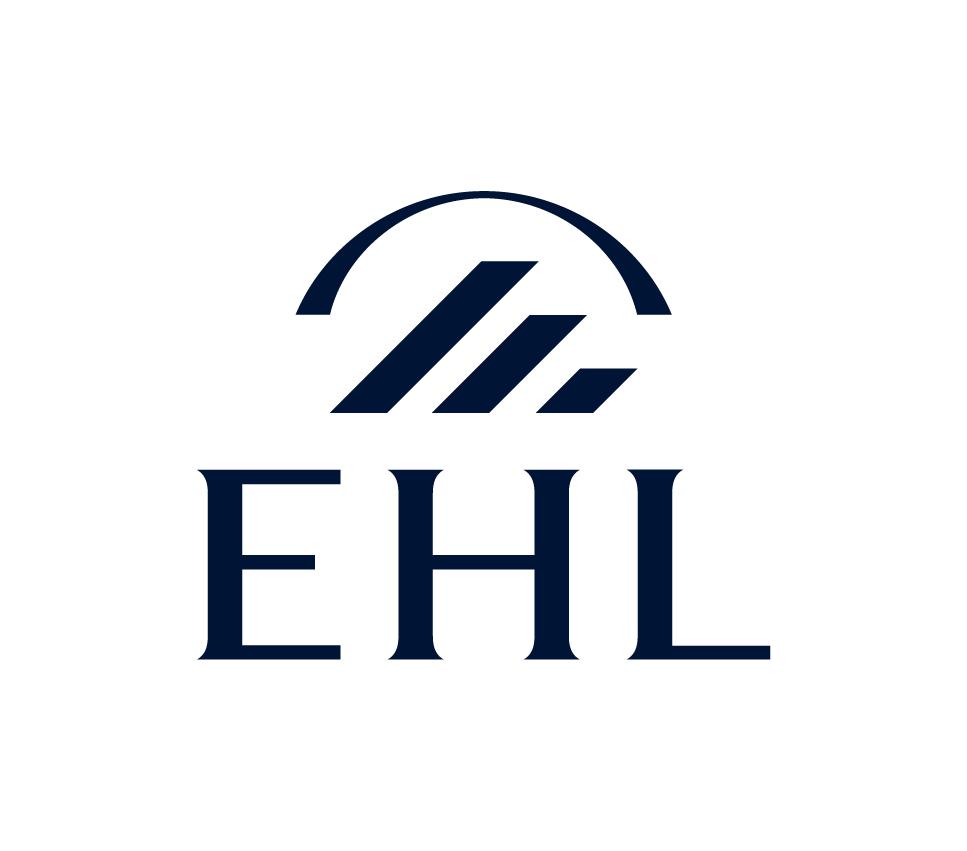 EHL Junior Academy
