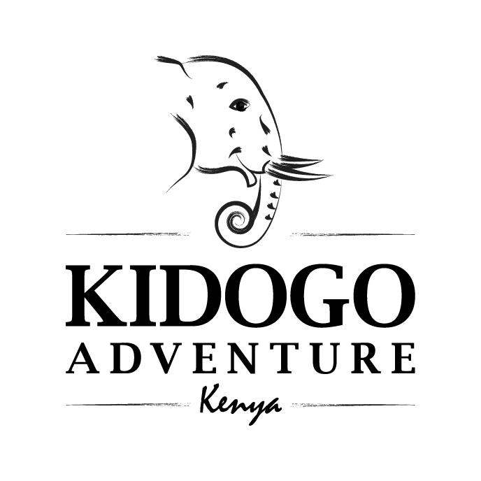 Kidogo Adventure