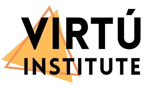 Virtú Summer Institute