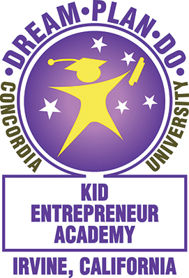 Kid Entrepreneur Academy (KEA)