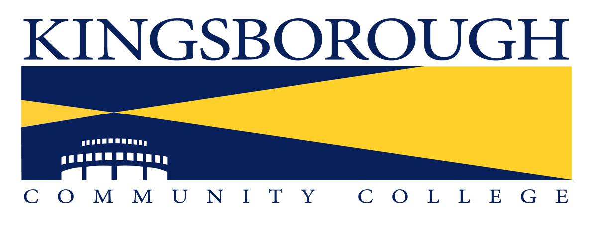 CUNY Kingsborough Community College