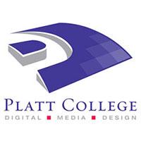 Platt College San Diego