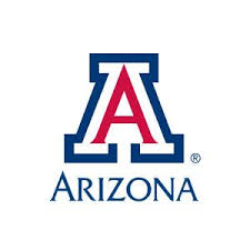 University of Arizona College of Architecture