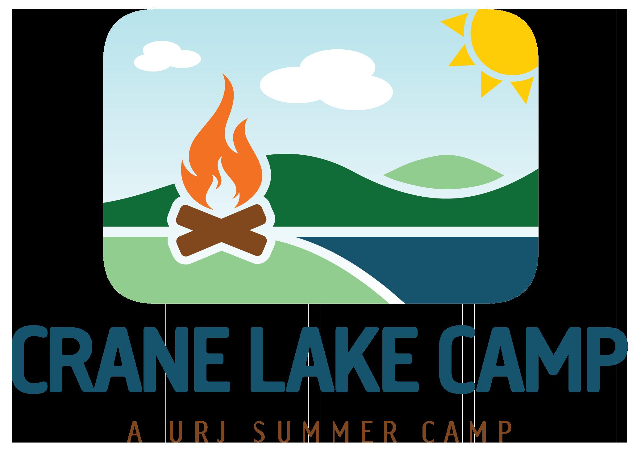 URJ Crane Lake Camp