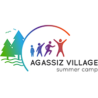 Agassiz Village: Internship for Staff Training, Education, Placement (INSTEP)