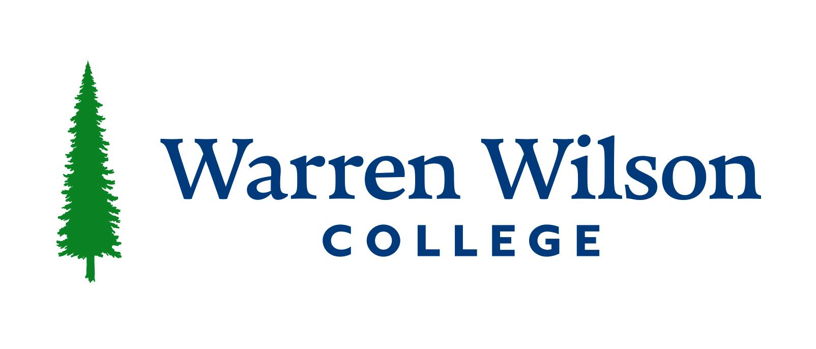 Warren Wilson College