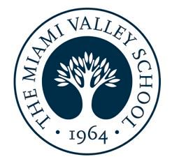 The Miami Valley School