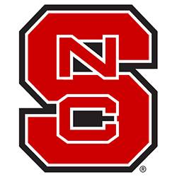 NC State University: Engineering Summer Programs for High School
