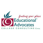 Educational Advocates College Consulting Corp.