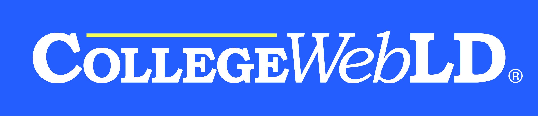 CollegeWebLD, LLC