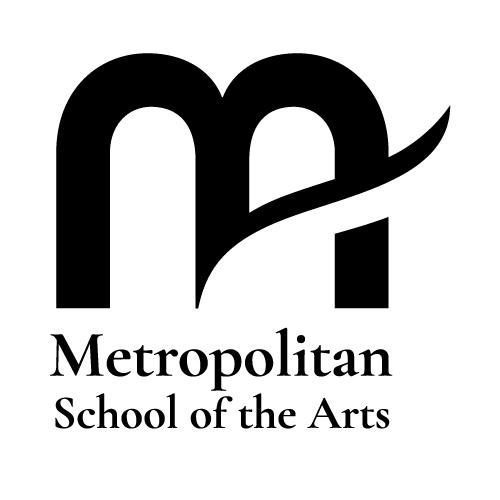 The Academy at Metropolitan School of the Arts: Postgraduate Training Program