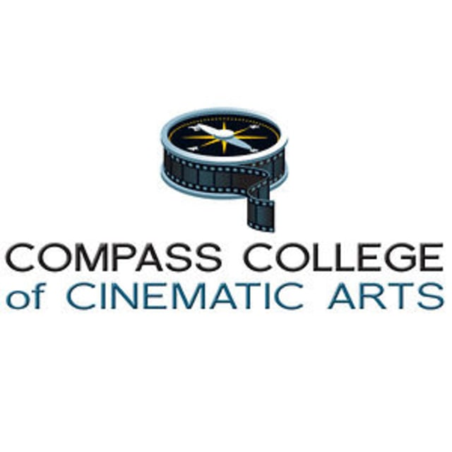 Compass College of Cinematic Arts