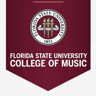 FSU College of Music: Marching Band Leadership and Color Guard Camp
