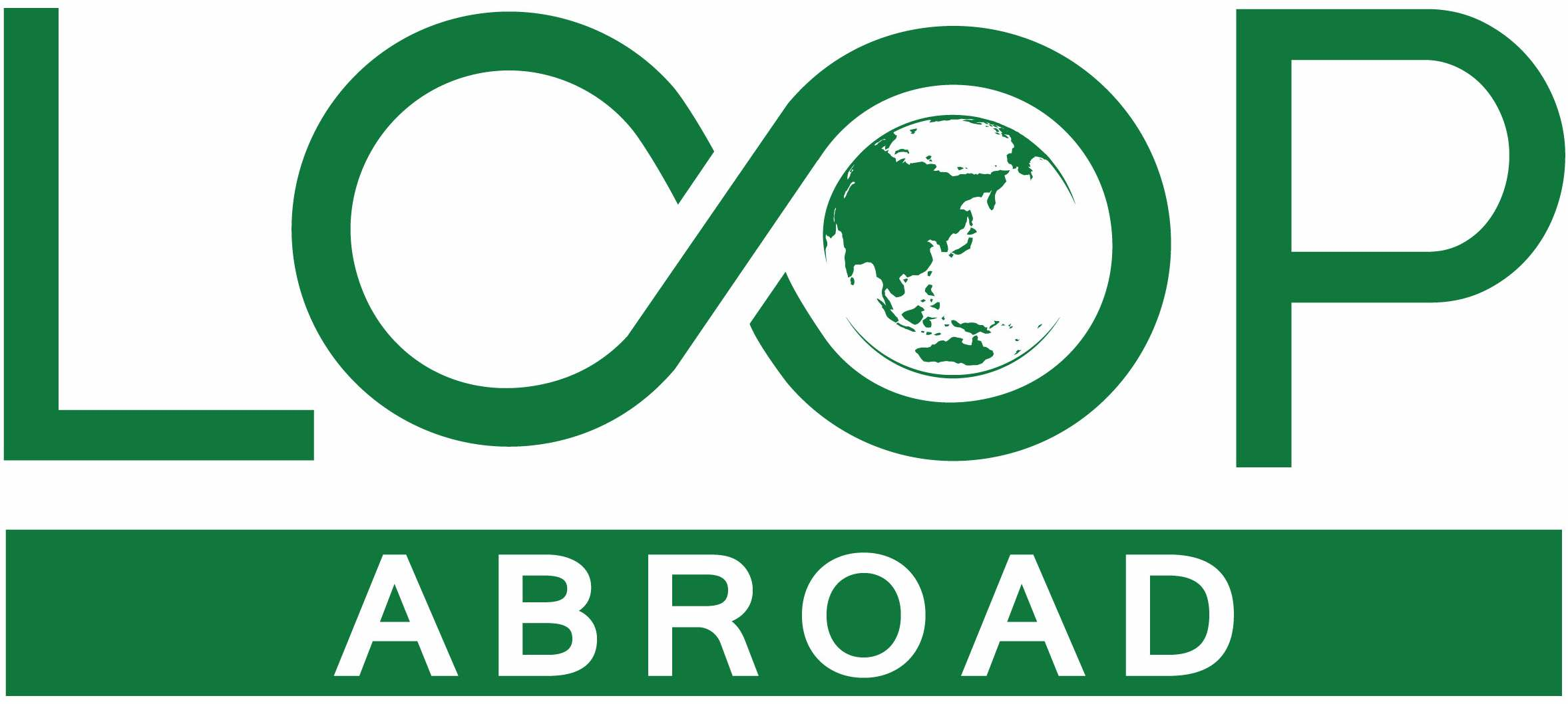 Loop Abroad: Scientific Research and Design