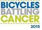 The American Cancer Society's Bicycles Battling Cancer