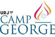 URJ Camp George