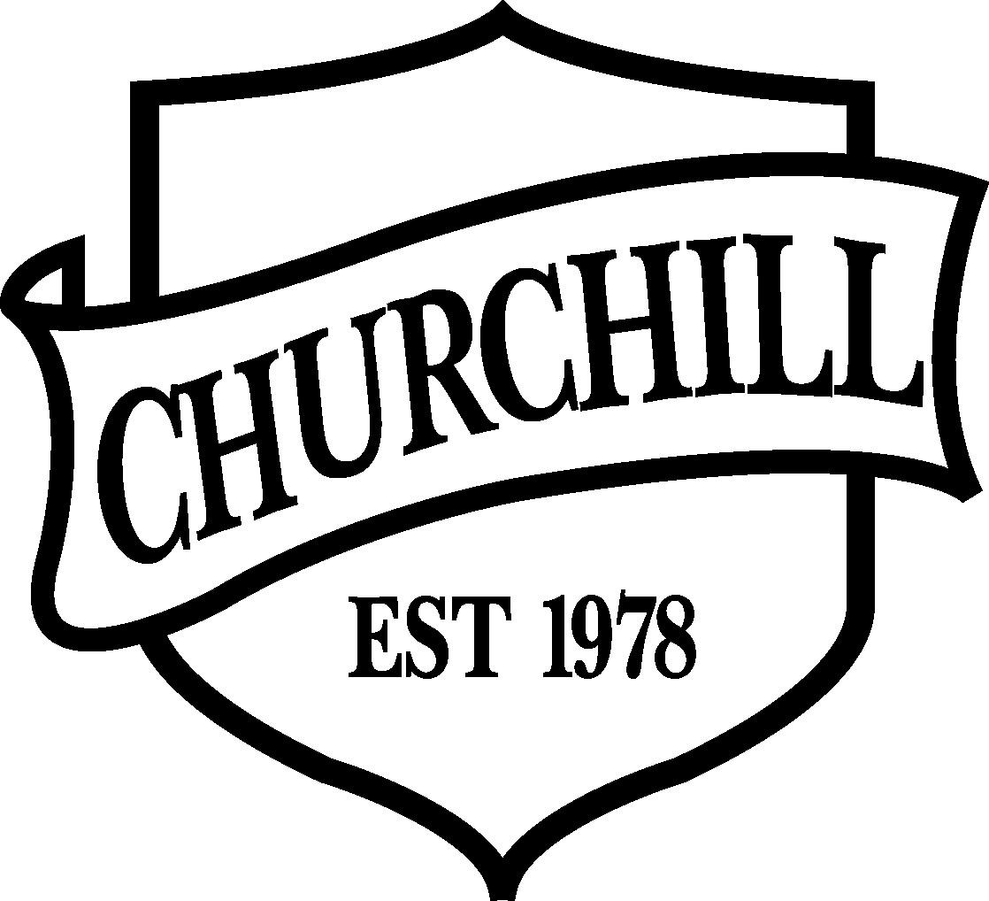 Churchill Center and School
