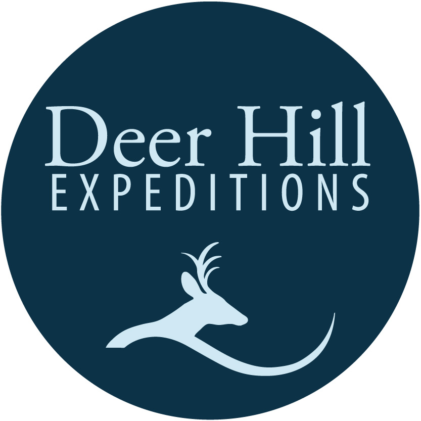 Summer Program Deer Hill Expeditions
