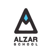 Alzar School – High School Semesters