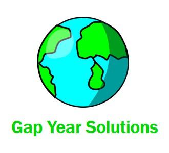 Gap Year Solutions