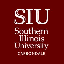 Southern Illinois University – Carbondale