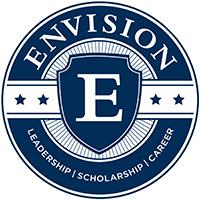 Envision National Youth Leadership Forum: Explore STEM at Emory University