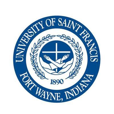 University of Saint Francis (IN)