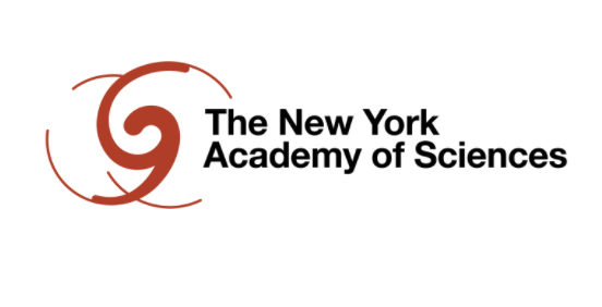 New York Academy of Sciences: Engineering Solutions for Cardiovascular Diseases
