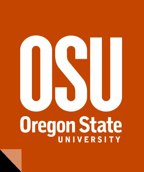 Oregon State University: College of Engineering