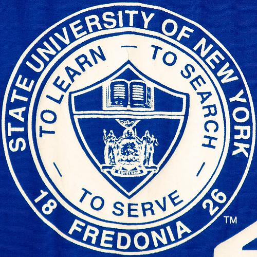 State University of New York (SUNY) – Fredonia