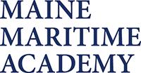 Maine Maritime Academy