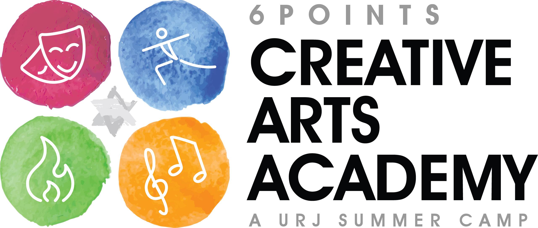 URJ 6 Points Creative Arts Academy