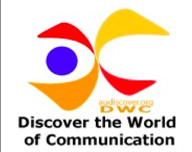 Summer Program American University: Discover the World of Communication Online