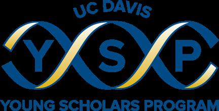 UC-Davis: Young Scholars Program