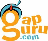 GapGuru