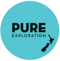 Pure Exploration: Expedition Leader Program