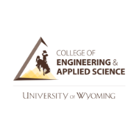 University of Wyoming: College of Engineering and Applied Science