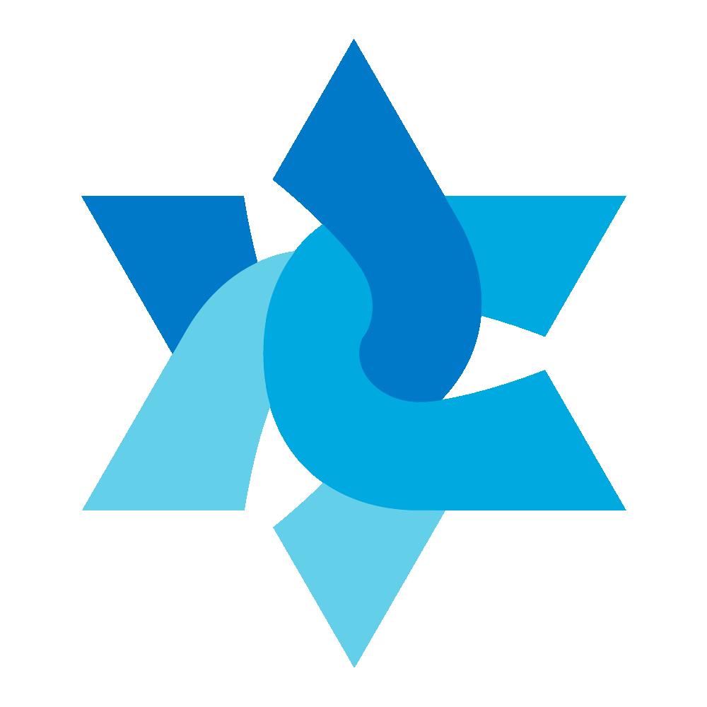 United Synagogue Youth: EPIC Israel