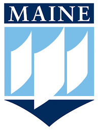 University of Maine : Maine Woods Adventure Programs