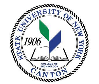 State University of New York (SUNY) – Canton: Technology