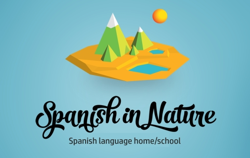 Spanish in Nature Summer Camp