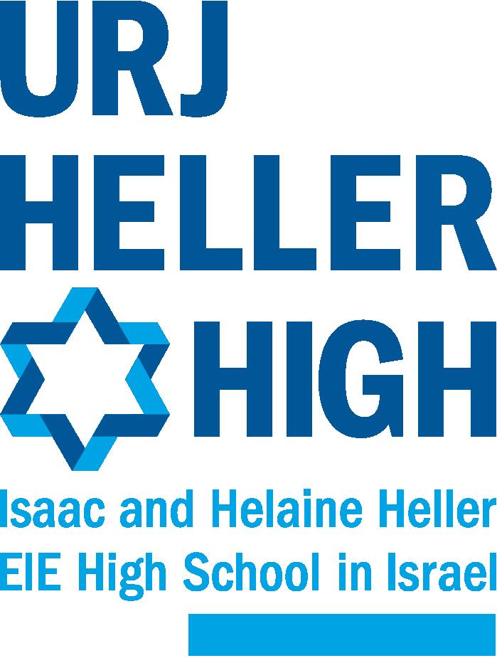 URJ Heller High