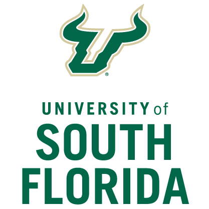 Summer Program University of South Florida Pre-College: Summer Programs for High School Students