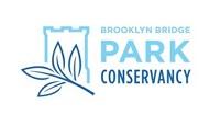 Brooklyn Bridge Park: TIDES (Teens Interested and Dedicated to Environmental Stewardship)