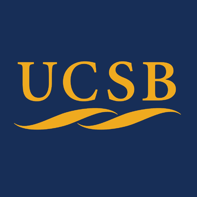 University of California – Santa Barbara