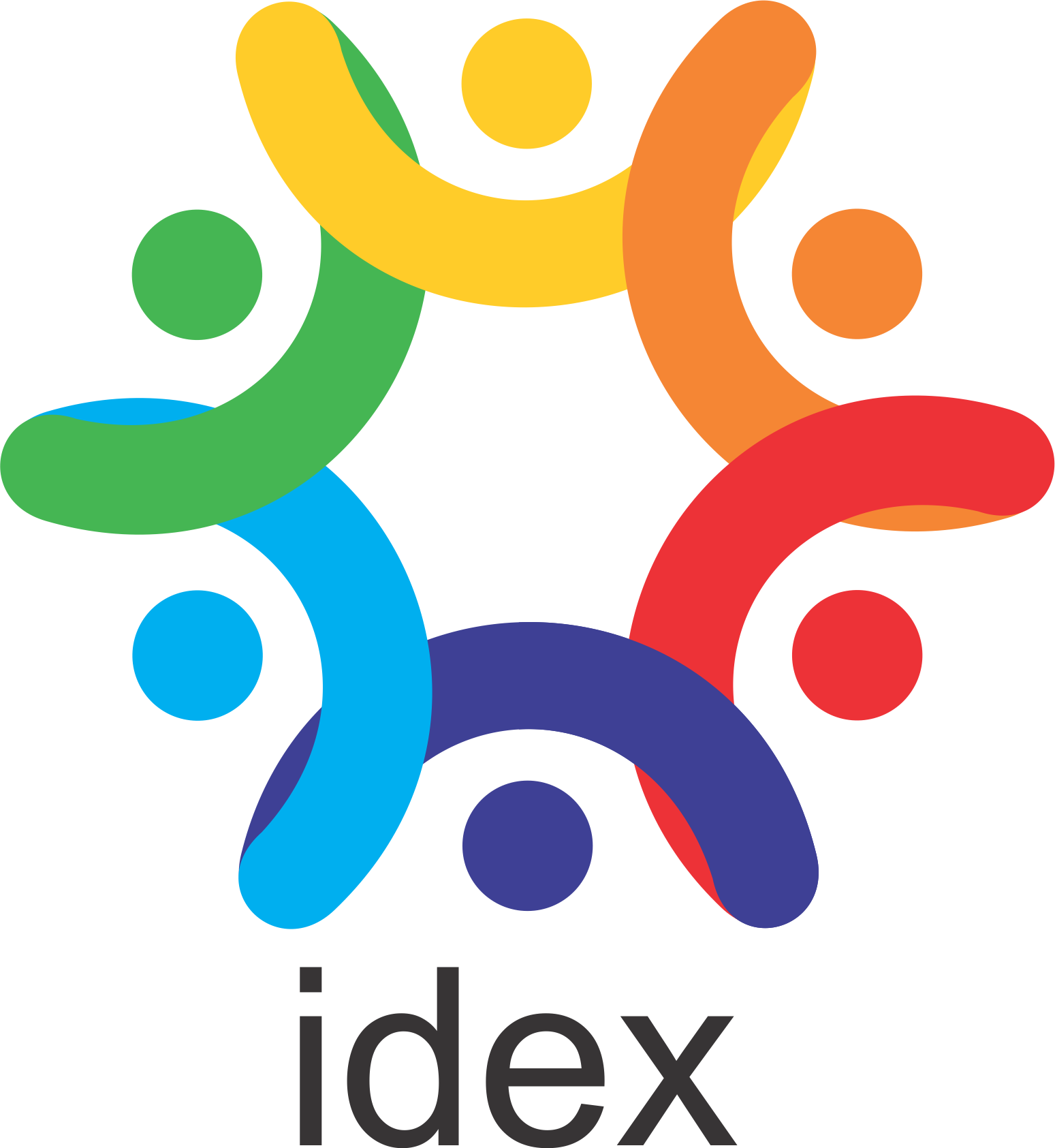 IDEX: Teaching & Assistance in Thailand