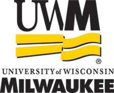 University of Wisconsin – Milwaukee