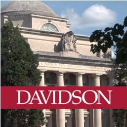 Davidson College Arts Programs